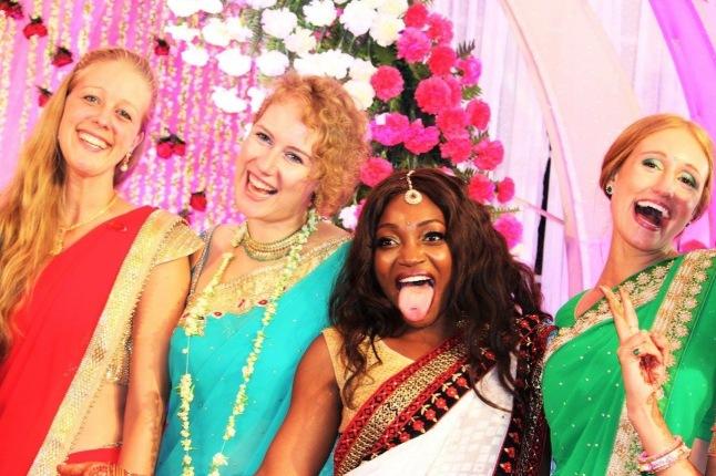 indian-wedding-patna
