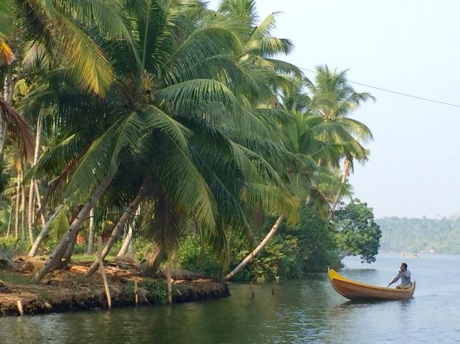 kerala-india-backwaters