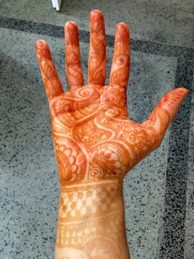 wedding-india-henna
