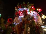 3CMGM-india-wedding