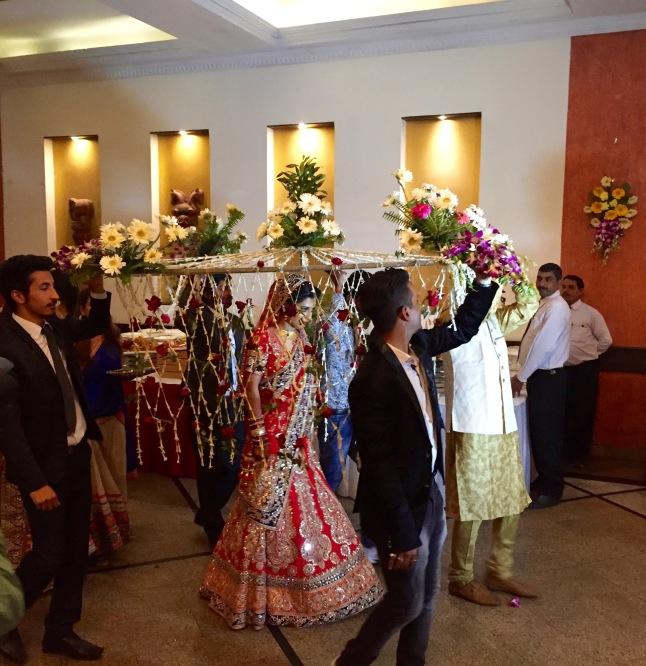 indian-wedding-bride-patna
