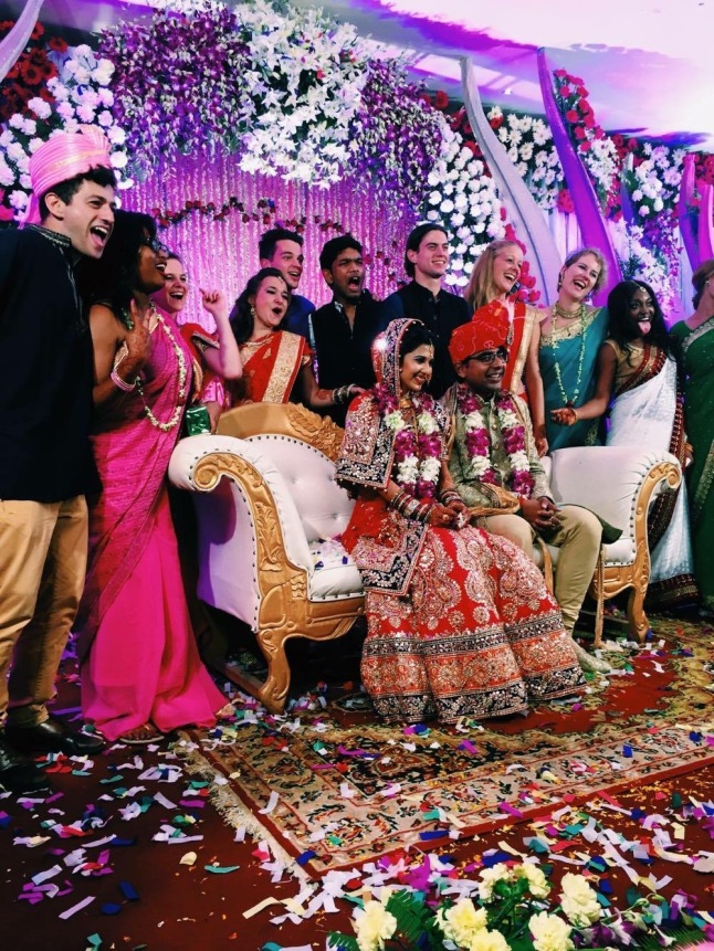 indian-wedding-patna-international