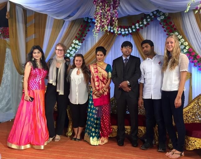 wedding-patna-india-3cmgm