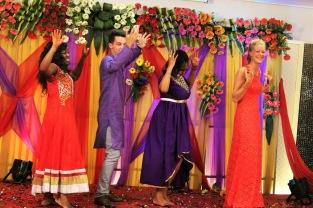 3CMGM-trouwfeest-india