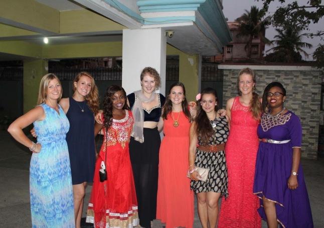 wedding-india-sarees-international