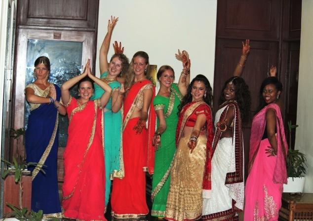 3CMGM-India-Wedding-Patna