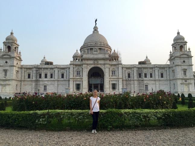 3CMGM-India-Kolkata
