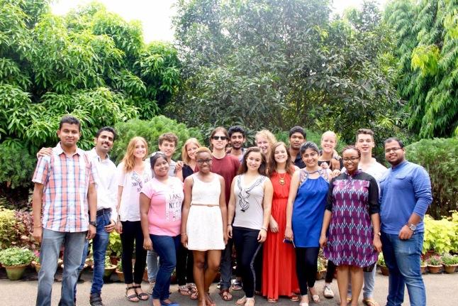 3CMGM-India-XIMB-group
