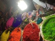 3CMGM-India-holi