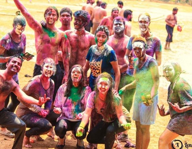 3CMGM-Holi-festival-XIMB