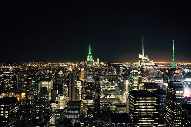 panorama-new-york-rockefeller
