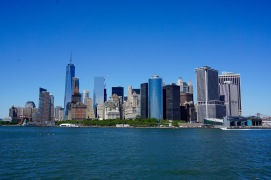 Manhattan-skyline-new-york