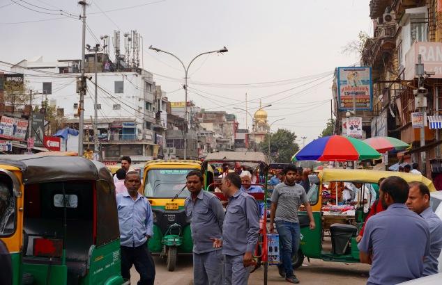 delhi-india-discover