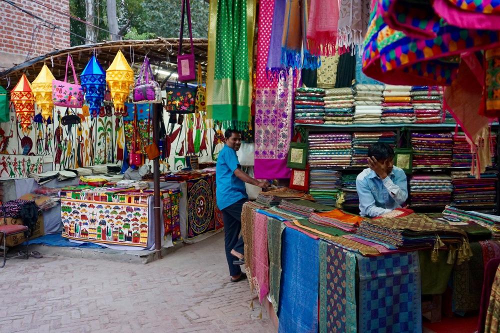 delhi-market-india-discover