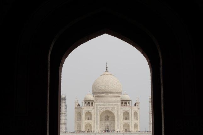 agra-delhi-india-discover