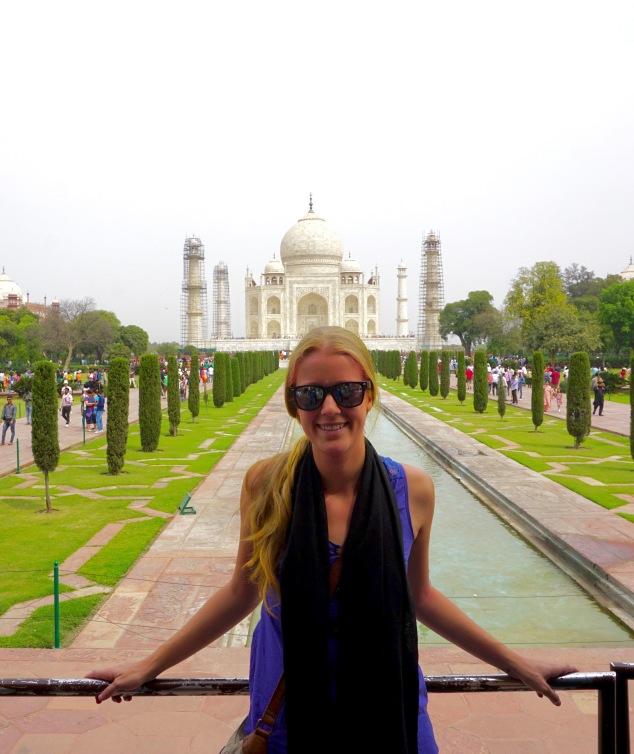 agra-taj-mahal-delhi-india