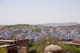 Mehrangarh-jodhpur-rajasthan-blue-city