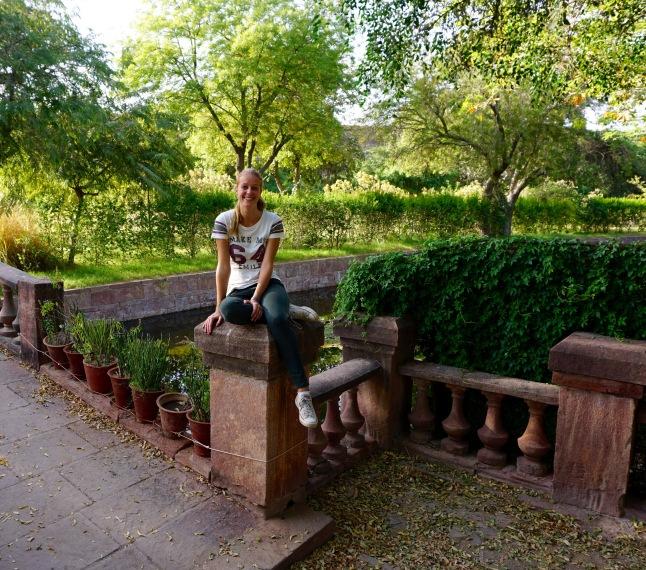 balsamand-jodhpur-rajasthan-ik