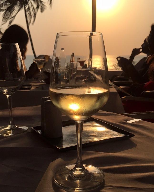 goa-sunset-thalassa