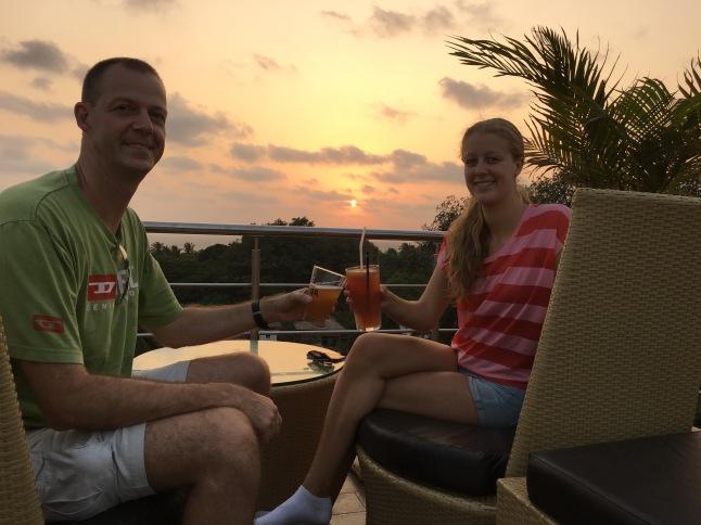goa-acacia-hotel-rooftop