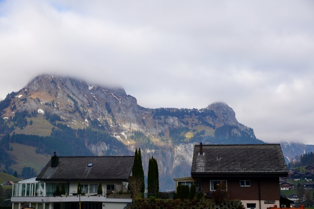 titlis-engelberg-zwitserland