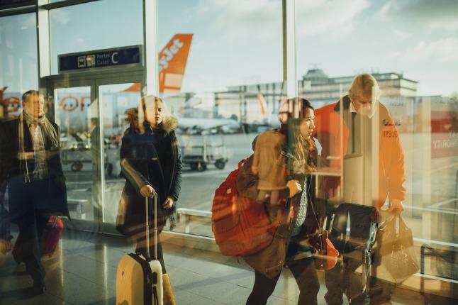 onmisbare-dingen-handbagage