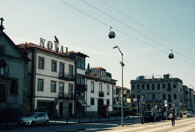 porto-vila-nova-tips