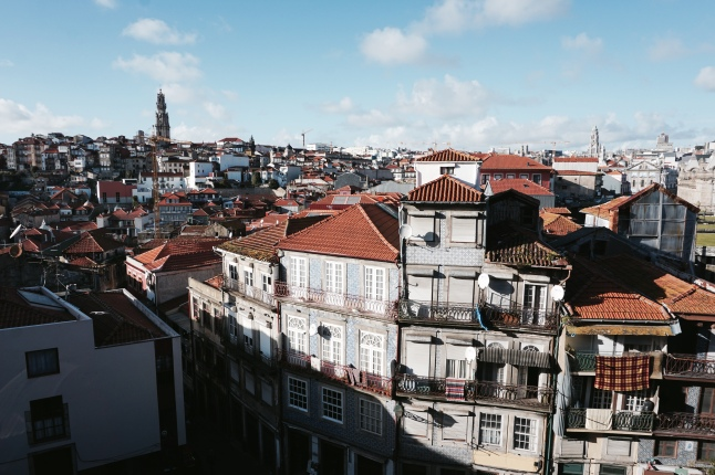 viewpoint-porto