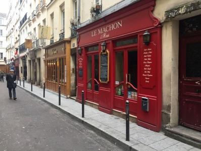 parijs saint germain