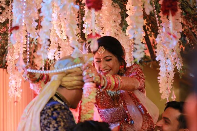 hindoe huwelijk shaadi